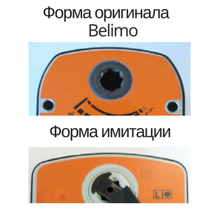 belimo_4.png