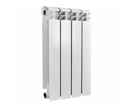 radiator-alumievuy.png